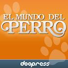 Mundo del Perro - Doopress icon