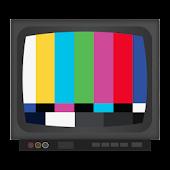 Too Retro TV