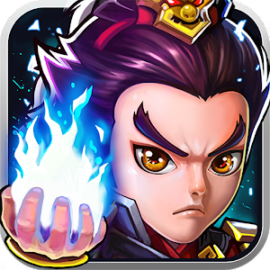 download Hero Wars - Men's Choice Epic Fantasy RPG for free!