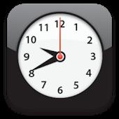 Clock Talk 3  FREE