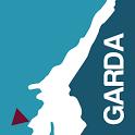 Garda App - Garda Lake icon