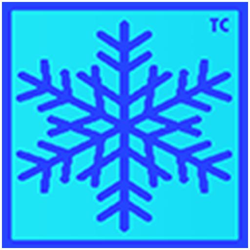 工具必備App TemperaturaControl LOGO-綠色工廠好玩App