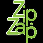 ZipZap TV