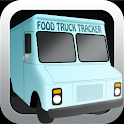 Food Truck Tracker BurgerBeast logo