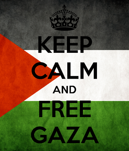 免費個人化App|Wallpaper Palestine !|阿達玩APP