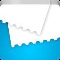 Sweet – Kuponger i mobilen logo