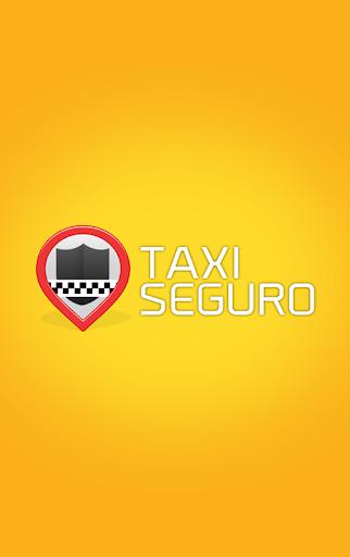 【免費交通運輸App】Taxis los 333 33 33-APP點子