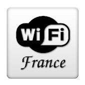 Free WiFi - France - Free