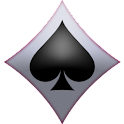 Speed Solitaire logo
