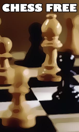 棋牌游戏免费
