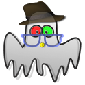 GhosTrack icon