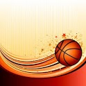 Flick Basketball Shot icon