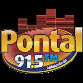 Rádio Pontal FM