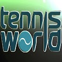 Tennis World Game