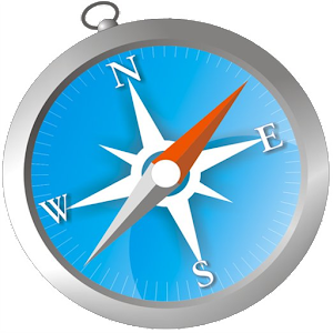 App Compass APK