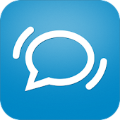 SiteTalk