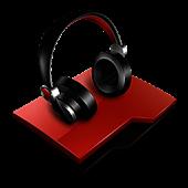 Radio Uthayam