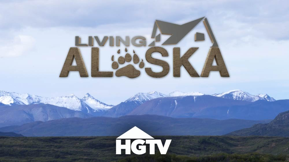 Image result for living alaska