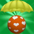 Egg Shoot download