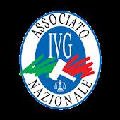 IVG Sassari