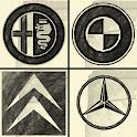 Logo Quiz - Vehicles Logo Quiz icon