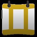 Gemini Calendar icon