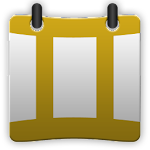 Gemini Calendar 2.07 APK for Android APK