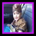Kumpulan Nama Bayi Jawa icon