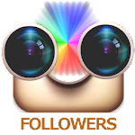 Followers+ For Instagram 3.0.0 Apk