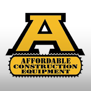 Affordable Construction Equip Android Apps On Google Play