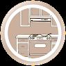 Установить  Кухонный Конструктор