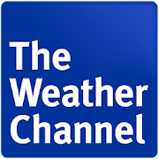 天氣 - The Weather Channel