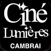 Le Palace Cinéma Cambrai