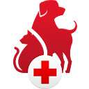 Pet First Aid – Red Cross