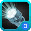 Glow Torch icon