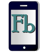 Flashbook Flashcards