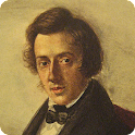 Chopin: Complete Works
