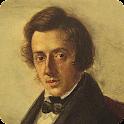 Chopin: Gesamtwerks icon
