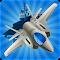 Air Wing 1.53 Apk