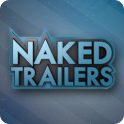 Naked Trailers icon