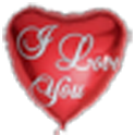 Love Quotes & Poems icon
