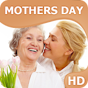 Mothers Day Tapeten HQ