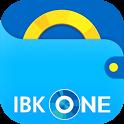 IBK ONE페이 icon
