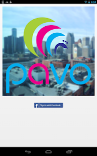 Pavo Beta - screenshot thumbnail