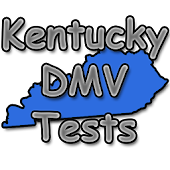 Kentucky DMV Practice Exams