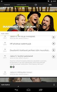 ilmaiset f1 lähetykset Kannusmtv3 uutisankkurit Helsinki