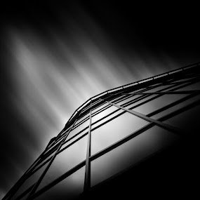 Capture the Light by Steve De Waele - Buildings & Architecture Architectural Detail (  )