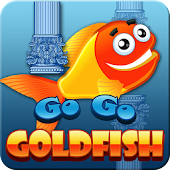 GoGo GoldenFish