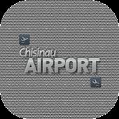 Chisinau AIRPORT Mod