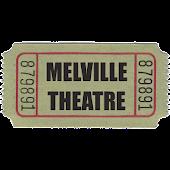 Melville Theatre